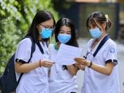 Điểm chuẩn học bạ năm 2021 (OU) Đại học Mở Tp.Hồ Chí...